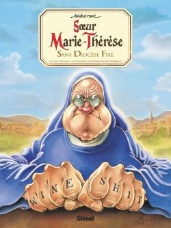 Soeur Marie-Thérèse - Tome 05