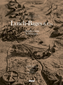 Lynch-Bages & Co. (version GB)