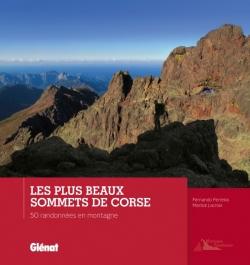 Les plus beaux sommets de Corse