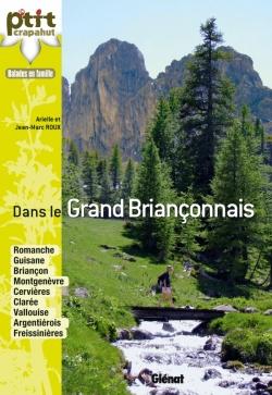 Dans le Grand Briançonnais