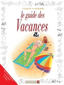 Les Guides en BD - Tome 23