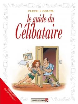 Les Guides en BD - Tome 26