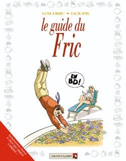 Les Guides en BD - Tome 27
