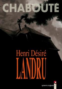 Henri Désiré Landru
