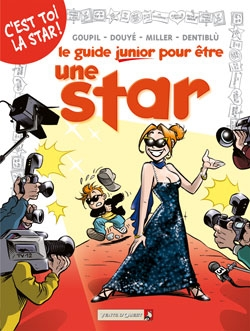Les Guides Junior - Tome 09
