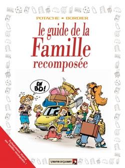 Les Guides en BD - Tome 32