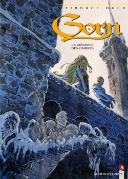 Gorn - Tome 11