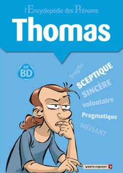 L'Encyclopédie des prénoms - Tome 32