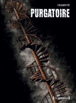Purgatoire - Intégrale
