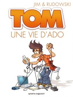 Tom - Tome 01