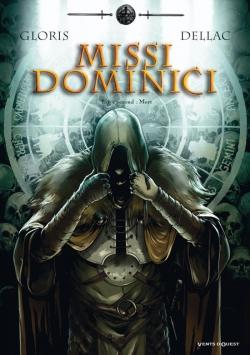 Missi Dominici - Tome 02