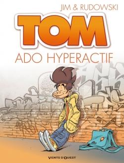 Tom - Tome 02