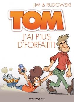 Tom - Tome 03
