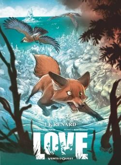 Love - Tome 02