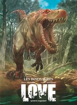 Love - Tome 04