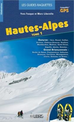 Hautes-Alpes T.1