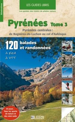 Pyrénées T.3