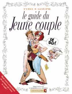 Les Guides en BD - Tome 02