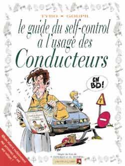 Les Guides en BD - Tome 03