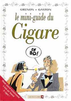 Le Cigare