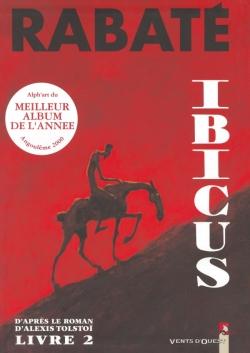 Ibicus - Tome 02