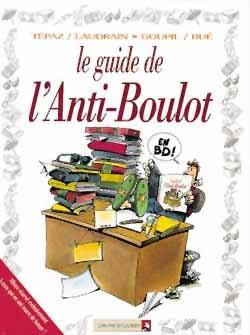Les Guides en BD - Tome 15