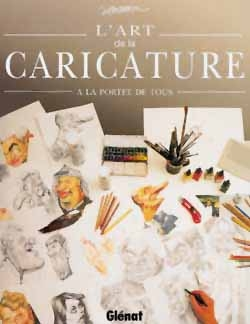 L'Art de la Caricature