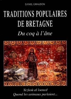 Traditions populaires de Bretagne