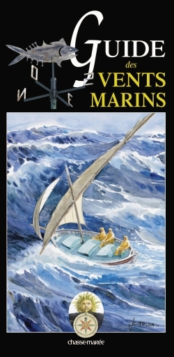 Guide des vents marins