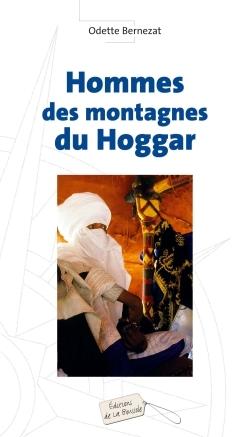 Hommes des montagnes du Hoggar