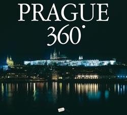 Prague 360°