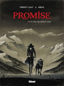 Promise - Tome 01