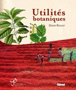 Utilités botaniques