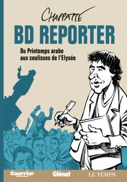 BD Reporter