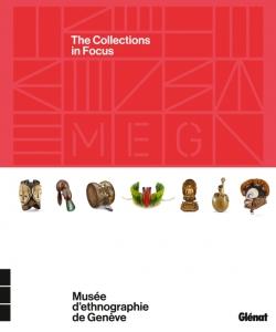 Musée d'ethnographie de Genève (version GB)