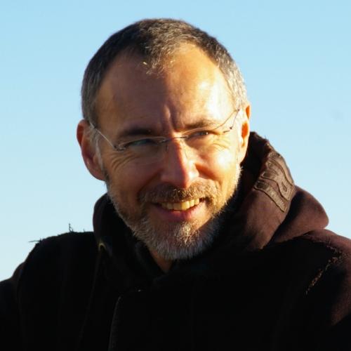 Robert de Latour