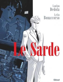 Le Sarde