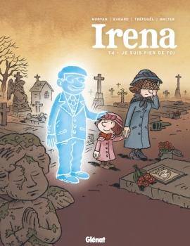 Irena - Tome 04