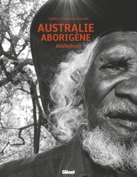 Australie aborigène
