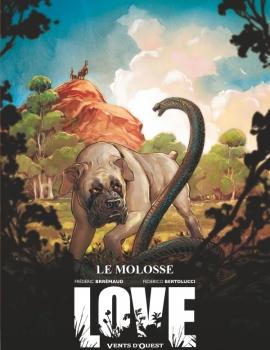 Love - Tome 05