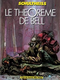 Le Théorème de Bell - Tome 01