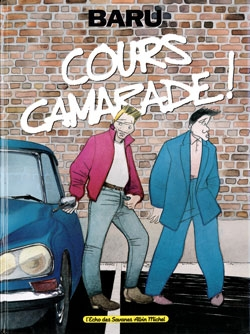 Cours Camarade