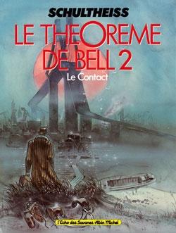 Le Théorème de Bell - Tome 02