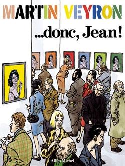 Donc, Jean