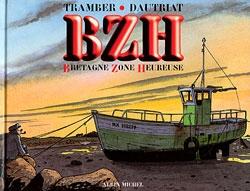 BZH - Bretagne Zone Heureuse