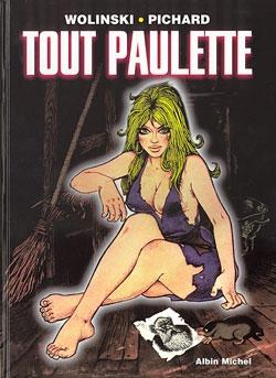 Tout Paulette