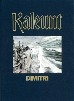 Kaleunt - Luxe