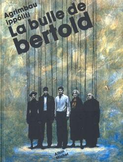 La bulle de Berthold