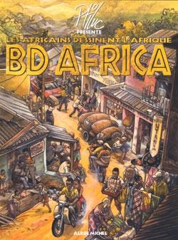 BD Africa
