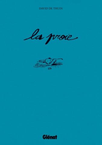 La Proie